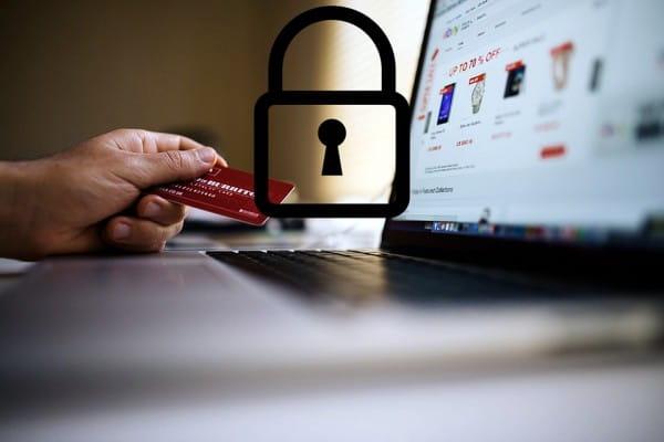 Zahlungssicherheit1
