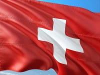 Blogbericht zum Versand in die Schweiz + Liechtenstein