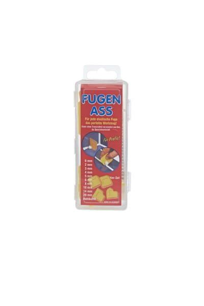 Fugen-Ass Standard