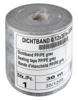 Dichtband